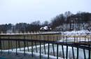 Jezioro Le�nia�skie